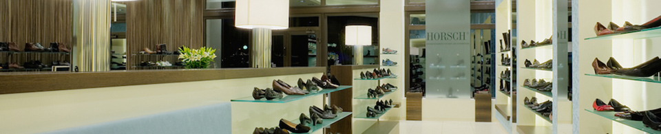 Schuhe Übergrößen Wien Schuhe Übergrößen Übergrößen Schuhe Übergrößen Wien Übergrößen Wien Wien Schuhe Schuhe vnwN8Oy0mP
