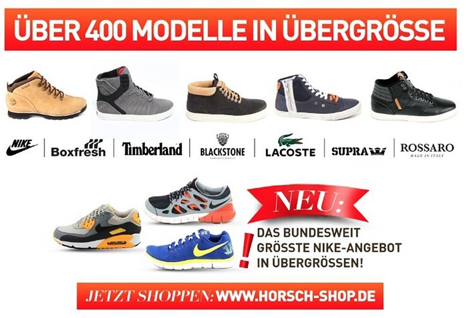 new style ed812 69101 Für den Winter erhalten Sie hier warme Boots und Stiefel und für Ihre  nächste Sporteinheit zahlreiche Modelle von Nike.